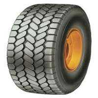Crane Tire Manufacturers