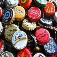 Beer Bottle Caps Manufacturers