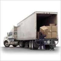满载运输服务 制造商
