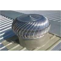 空气通风系统 制造商