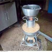 Rice Husk Gasifier Manufacturers