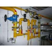 天然气管道配件服务 制造商