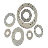 Friction Pad Manufacturers