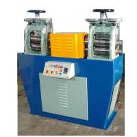 Goldsmith Machine Manufacturers