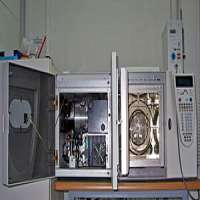 Gas Chromatography Machine Manufacturers