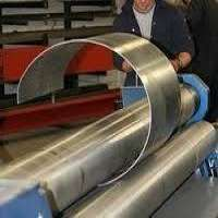 Bending Machine Job Work Importers