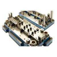 Progressive Press Tools Manufacturers