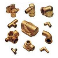 Copper Castings Manufacturers