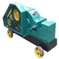 Bar Shearing Machine Manufacturers