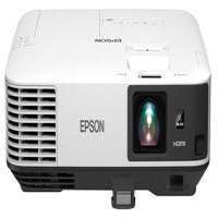 LCD Projector Manufacturers