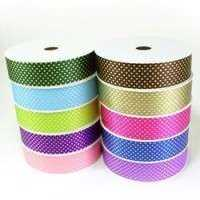 Printed Ribbons Manufacturers