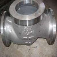 Cast Steel Castings Manufacturers