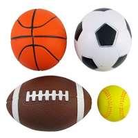运动球 制造商