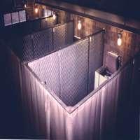 Noise Control Enclosure Manufacturers