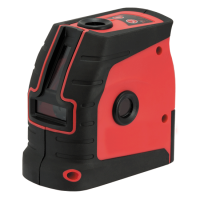 Line & Dot Lasers Manufacturers