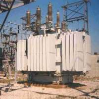 Substation Transformers Manufacturers