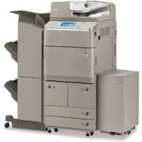 Multifunction Office Machine Manufacturers