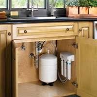 Under Sink RO Water Purifier Manufacturers