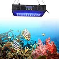 Aquarium Lights Manufacturers