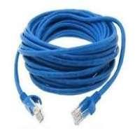互联网电缆 制造商