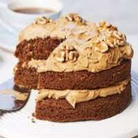 Coffee Cakes Manufacturers