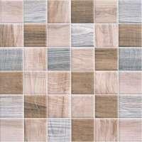 釉面砖 制造商