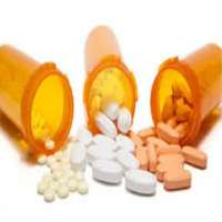 Veterinary Formulations Manufacturers