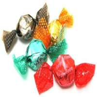 Hard Candies Importers