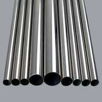 Structural Steel Pipes Manufacturers