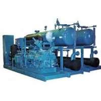 氨冷却器 制造商