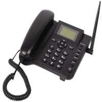 固定电话 制造商
