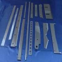 包装机刀片 制造商
