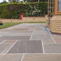 Sandstone Slabs Manufacturers