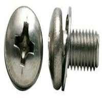 Sems Screws Manufacturers