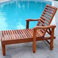 泳池休闲椅 制造商
