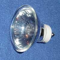 反射卤素灯 制造商