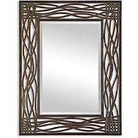 EPNS Mirror Frames Manufacturers