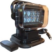 LED探照灯 制造商