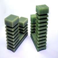 FRP Blocks Manufacturers