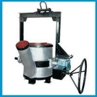 Tea Spout Ladle Manufacturers