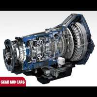 Car Transmission Parts Importers