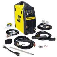 Welding Products Manufacturers