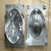 Helmet Mould Manufacturers