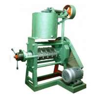 Oil Processing Machinery Manufacturers