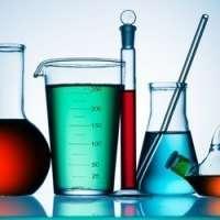 分析试剂 制造商