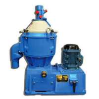 Oil Purifier Manufacturers