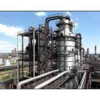 Process Plant Piping System Manufacturers