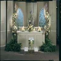 婚礼烛台 制造商