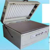 Photopolymer Plate Making Machine Manufacturers