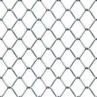 Chain Link Wires Manufacturers